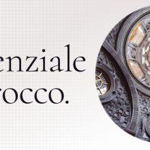 La stagione d'oro del Barocco nel Principato di Masserano